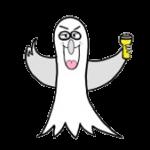 Spoogy logo